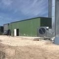 img silo chaudiere assemble (1)