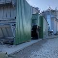 img chaudière biomasse